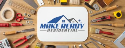 Make Ready Contractor