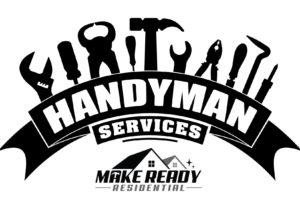 Handyman Renovations