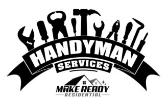 Handyman Renovations