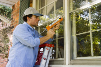 Dallas Rental Property Maintenance