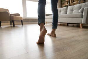 dallas rental property flooring upgrade options